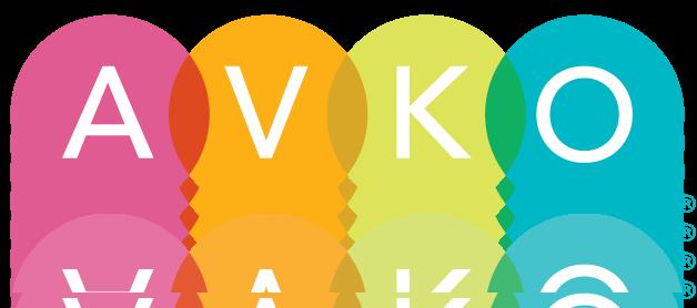 Avko Ltd