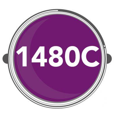 1480C Lacquer