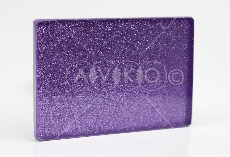 Avko Lavender Glitter_small_