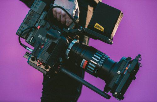 AVKO Ltd Video Tutorials