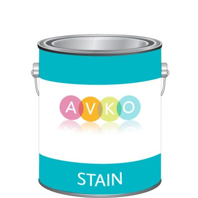 stain-paint-can